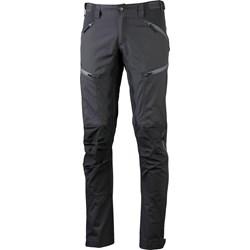 Makke Pants Long