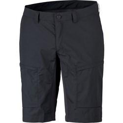 Lykka Shorts