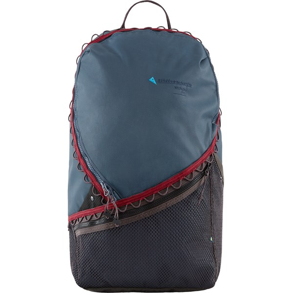 Wunja Backpack 21