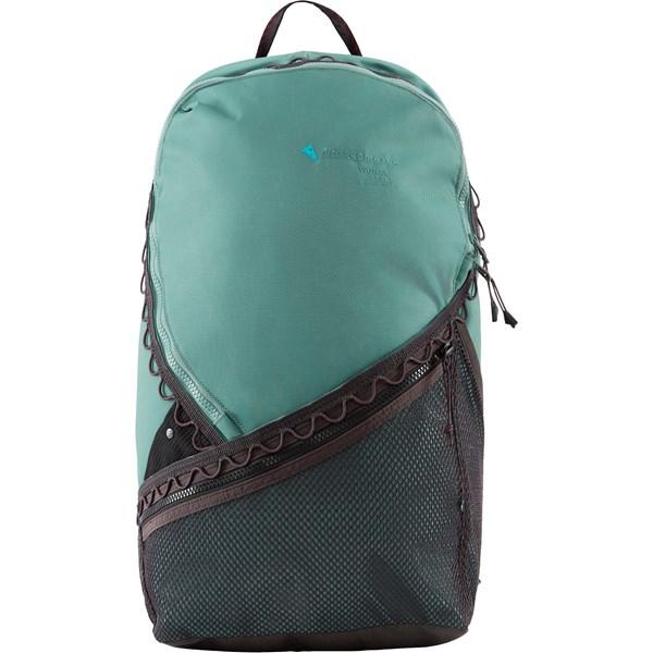 Wunja Backpack 21