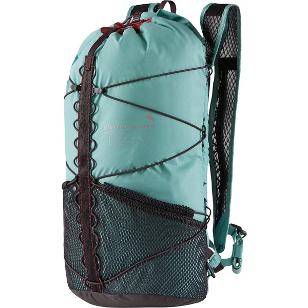 Tjalve Backpack 10