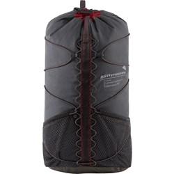 Tjalve Backpack 10