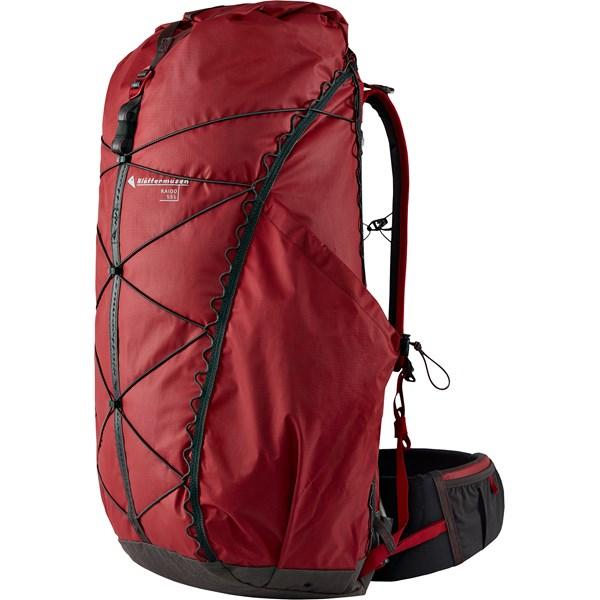 Raido Backpack 55