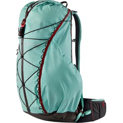 Raido Backpack 38