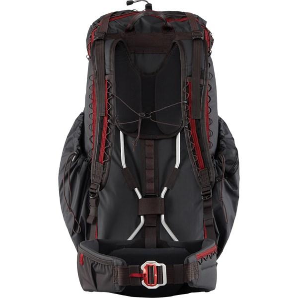 Raido Backpack 38