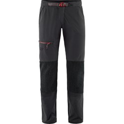 Mithril 3.0 Pants