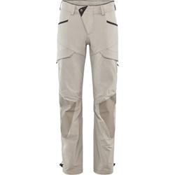 Misty 2.0 Pants Women