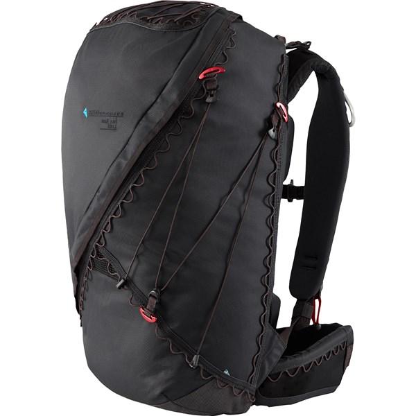 Gnå 2.0 Backpack 33
