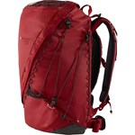 Gnå 2.0 Backpack 25