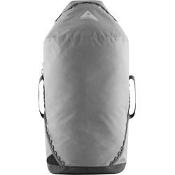 Glitner Duffelbag 60L