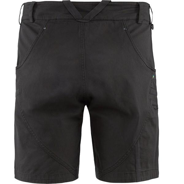 Gefjon Shorts