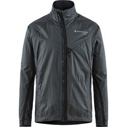 Ansur Jacket
