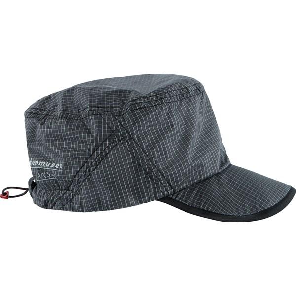 Ansur Cap
