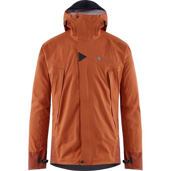 Allgrön 2.0 Jacket