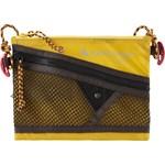 Algir Small Accessory Bag