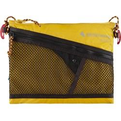Algir Medium Accessory Bag