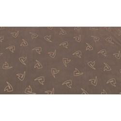 Flooring Klondike