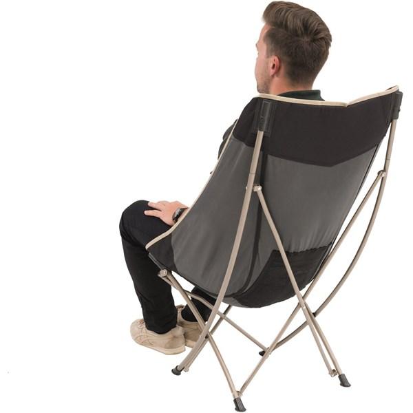 Strider Chair