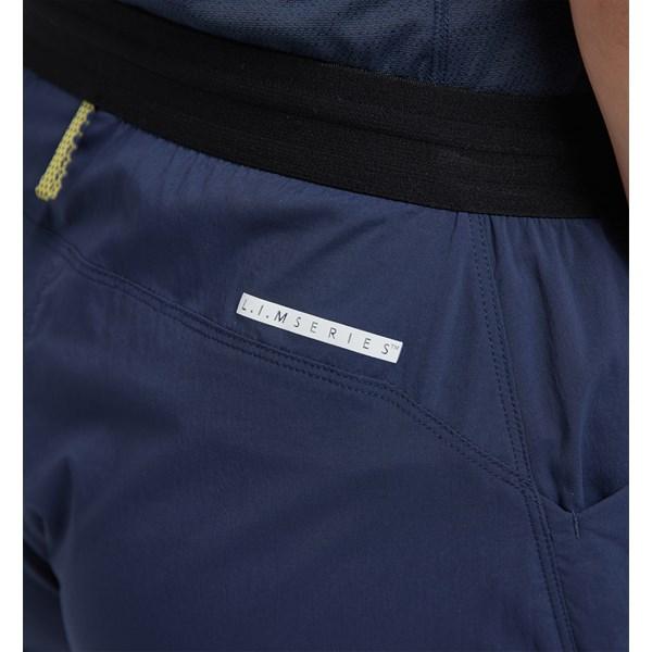 L.I.M. Fuse Shorts Women