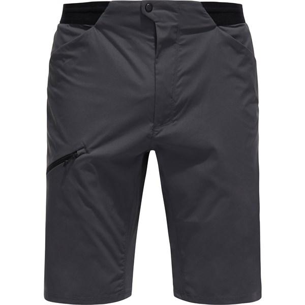 L.I.M. Fuse Shorts