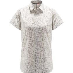 Idun SS Shirt Women
