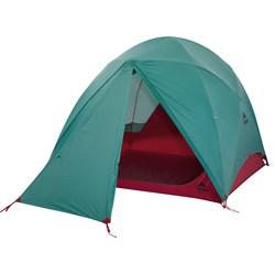 Habitude™ 4 Tent