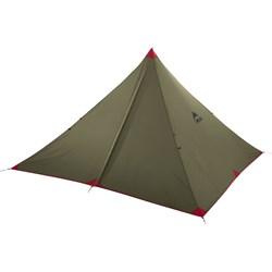 Front Range™ Ultralight Tarp Shelter