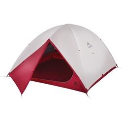 Zoic™ 4 Tent