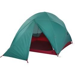 Habitude™ 6 Tent