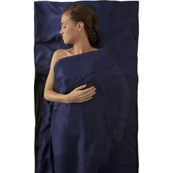 Silk Stretch Liner Traveller
