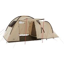 Atlanta 3 Tent