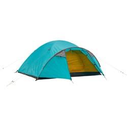 Topeka 4 Tent