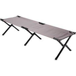 Topaz Camping Bed Large