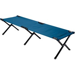 Topaz Camping Bed Medium