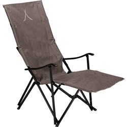 El Tovar Lounger Chair