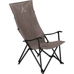 El Tovar Highback Chair