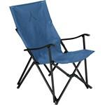 El Tovar Chair