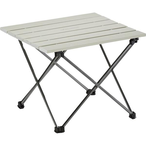 Tucket Table Mini