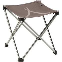 Sinyala Mini Chair
