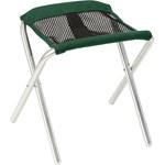 Sinyala Micro Chair