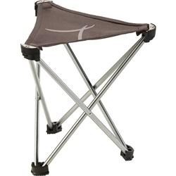 Supai Mini Chair