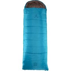 Utah 205 Blanket