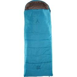 Utah 190 Blanket