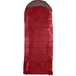 Kayenta 190 Blanket