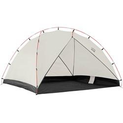 Tonto Beach 4 Tent
