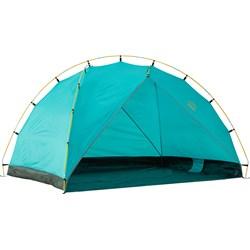 Tonto Beach 3 Tent