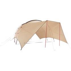 Tahuta Shelter 5 Tarp
