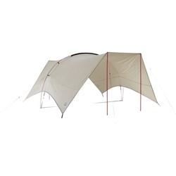Tahuta Shelter 4 Tarp