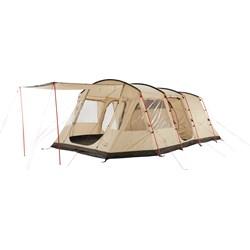 Dolomiti 6 Tent
