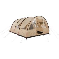 Helena 6 Tent